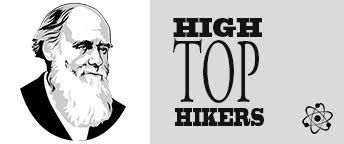 High Top Hikers